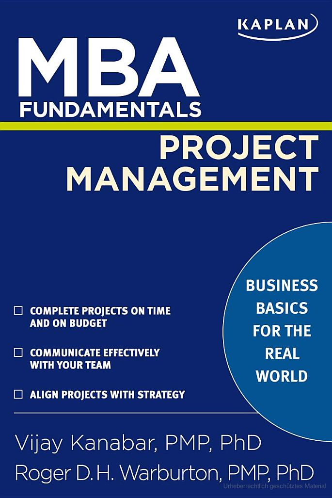 project management mba The mba degree and the pmp (or similar) credential can't really be compared in an either-or way, as they have different goals and requrements speaking very generally now, it is reasonable to assume that someone with an mba and not a pmp credential may not have a skillset that reflects the project management body of knowledge (pmbok).